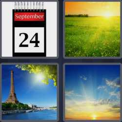 4-pics-1-word-3-letters-day