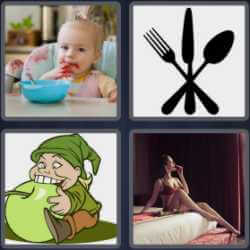 4-pics-1-word-3-letters-eat