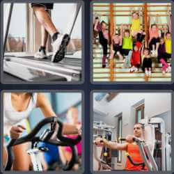 4-pics-1-word-3-letters-gym