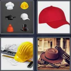 4-pics-1-word-3-letters-hat