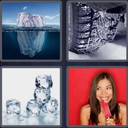 4-pics-1-word-3-letters-ice