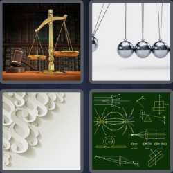 4-pics-1-word-3-letters-law