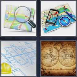4-pics-1-word-3-letters-map