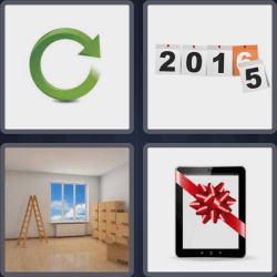 4 pics 1 word 3 letters answers easy search updated 2018