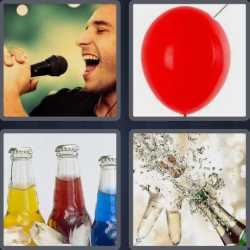 4 pics 1 word answers 3 letters long images letter format formal 4 pics 1 word answers 3 letters long image collections letter 4 pics 1 word answers expocarfo Gallery
