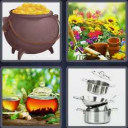 4-pics-1-word-3-letters-pot