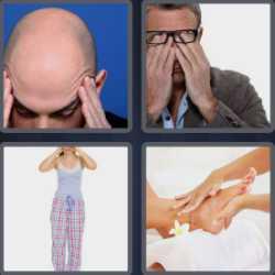 4-pics-1-word-3-letters-rub
