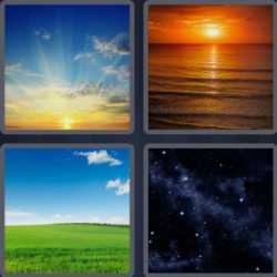 4-pics-1-word-3-letters-sky