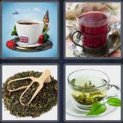 4-pics-1-word-3-letters-tea