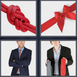 4-pics-1-word-3-letters-tie