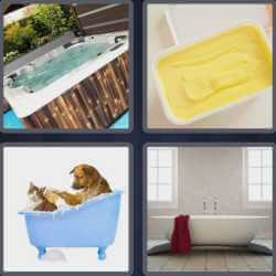4-pics-1-word-3-letters-tub