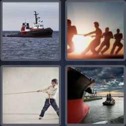 4-pics-1-word-3-letters-tug