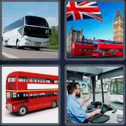 4-pics-1-word-3-letters-bus