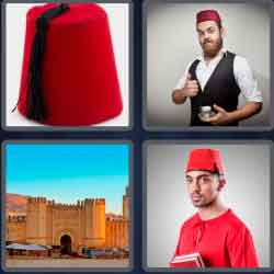 4-pics-1-word-3-letters-fez