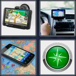 4-pics-1-word-3-letters-gps