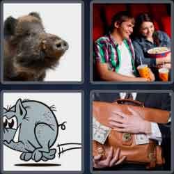 4-pics-1-word-3-letters-hog