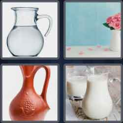 4-pics-1-word-3-letters-jug