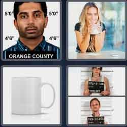 4-pics-1-word-3-letters-mug