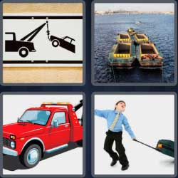 4-pics-1-word-3-letters-tow