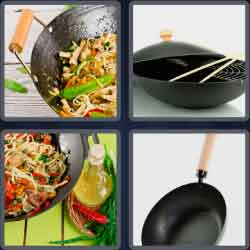 4-pics-1-word-3-letters-wok