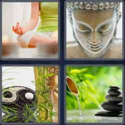 4-pics-1-word-3-letters-zen