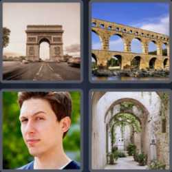4 pics 1 word 4 letters answers easy search updated 4 pics 1 word 4 letters arch expocarfo