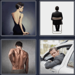 4 pics 1 word 4 letters answers easy search updated 4 pics 1 word 4 letters back expocarfo
