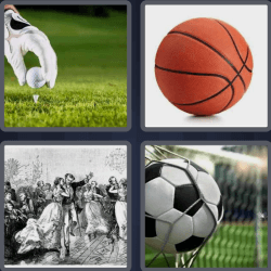 4-pics-1-word-4-letters-ball