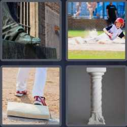 4-pics-1-word-4-letters-base