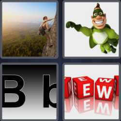 4-pics-1-word-4-letters-bold