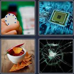 4-pics-1-word-4-letters-chip