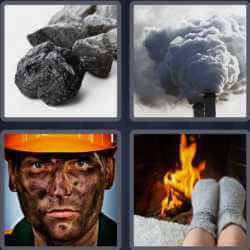 4-pics-1-word-4-letters-coal