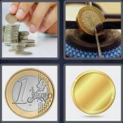 4-pics-1-word-4-letters-coin