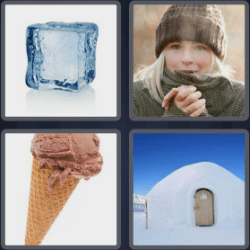 4-pics-1-word-4-letters-cold