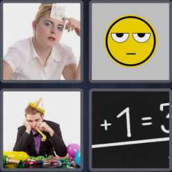 4-pics-1-word-4-letters-dull