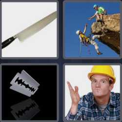 4-pics-1-word-4-letters-edge