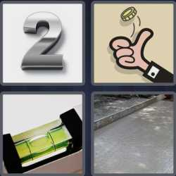 4-pics-1-word-4-letters-even