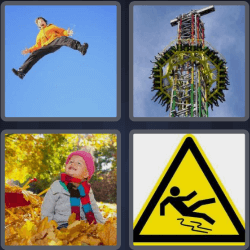 4-pics-1-word-4-letters-fall