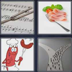 4-pics-1-word-4-letters-fork
