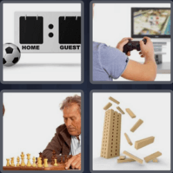 4-pics-1-word-4-letters-game