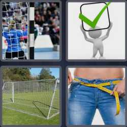 4-pics-1-word-4-letters-goal
