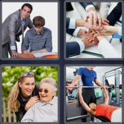 4-pics-1-word-4-letters-help