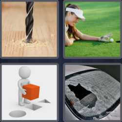 4-pics-1-word-4-letters-hole