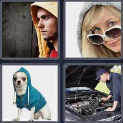 4-pics-1-word-4-letters-hood