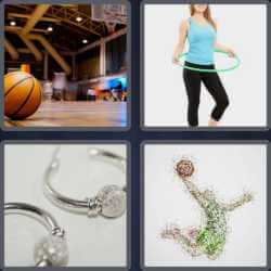 4-pics-1-word-4-letters-hoop