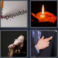 4-pics-1-word-4-letters-hope