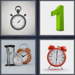 4-pics-1-word-4-letters-hour