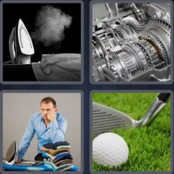 4-pics-1-word-4-letters-iron