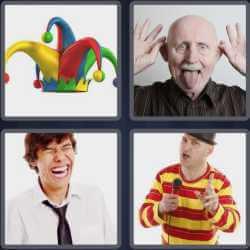 4-pics-1-word-4-letters-joke