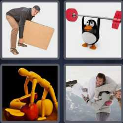 4-pics-1-word-4-letters-lift